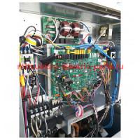 Блок управления E17994081 типа P450YKA.TH-BS