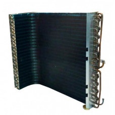 Плата конденсаторов (электронный печатный узел) E17J47354