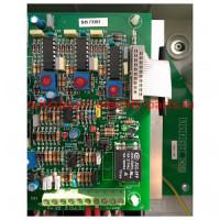 Блок управления E17995081 типа P500YKA.TH-BS