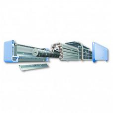 Верхняя панель корпуса A01014030154