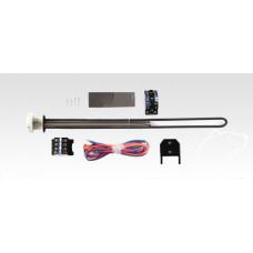 Погружной нагреватель PAC-IH03V-E Mitsubishi Electric