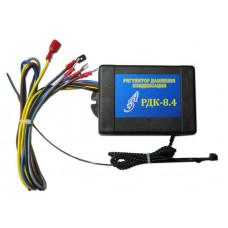 Alex electronics Регулятор давления конденсации РДК-8.4