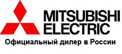Кондиционеры Митсубиси Электрик (Mitsubishi Electric)
